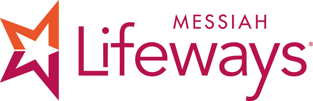 messiah lifeways partners with Messiah College
