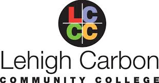 Lehigh Carbon Community College partners with Messiah University